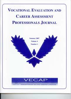 2007JournalCover