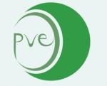 Logo_PVE-309x250