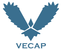 VECAP_Logo-blue-WEB