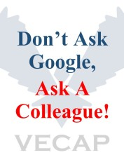ask-a-colleague