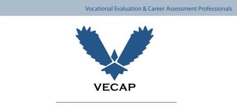 VECAP_ppt-image